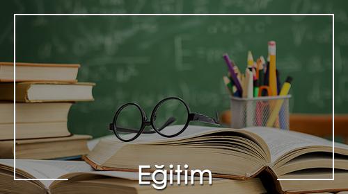 eğitimci, eğitim koçu, online eğitim, yönetici eğitimi
