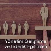 yönetim geliştirme eğitimi, yönetim eğitimi, liderlik eğitimi, liderlik koçu